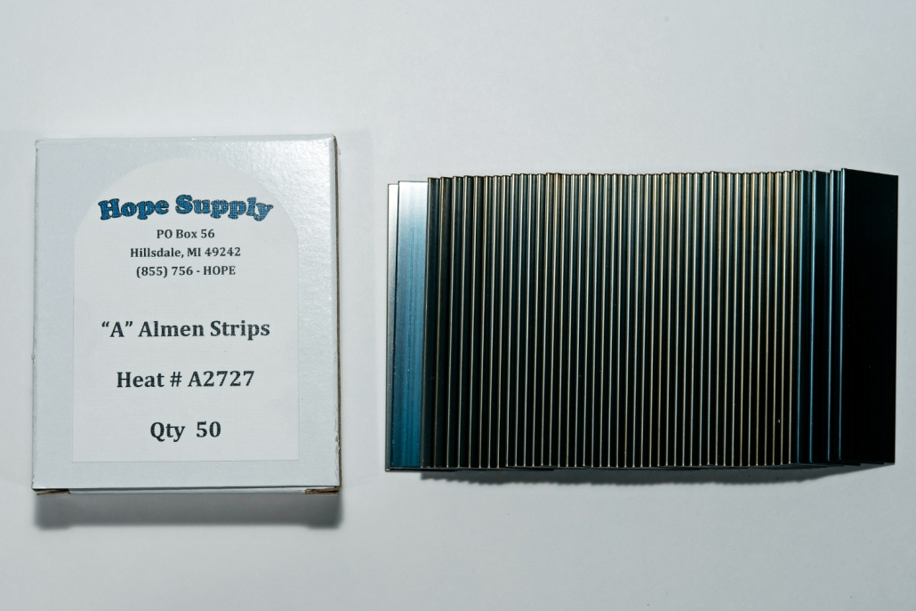 Buy almen strip pics 502